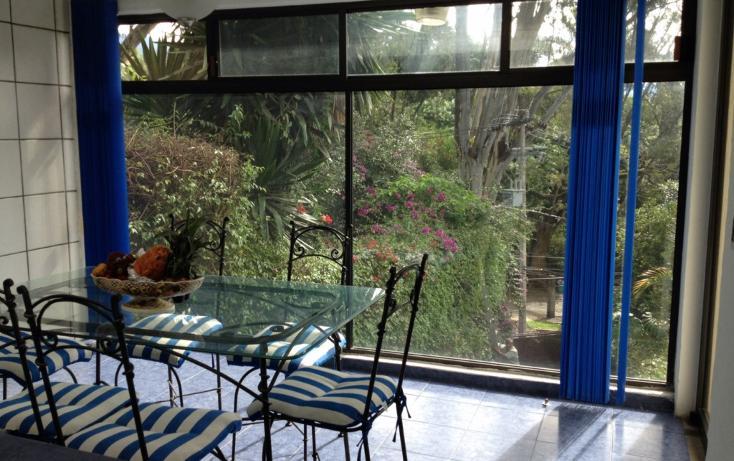 Foto de casa en venta en  , rancho cortes, cuernavaca, morelos, 1702850 No. 09
