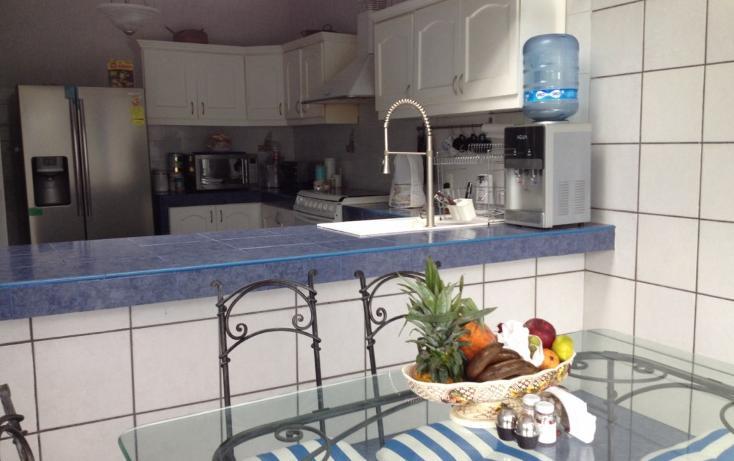 Foto de casa en venta en  , rancho cortes, cuernavaca, morelos, 1702850 No. 10