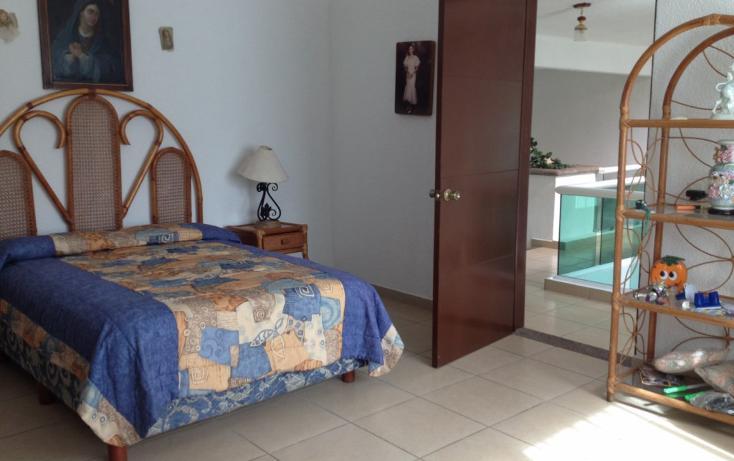 Foto de casa en venta en  , rancho cortes, cuernavaca, morelos, 1702850 No. 11