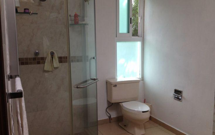 Foto de casa en venta en, rancho cortes, cuernavaca, morelos, 1702850 no 13