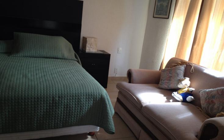Foto de casa en venta en, rancho cortes, cuernavaca, morelos, 1702850 no 14