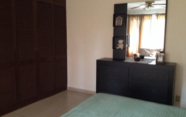 Foto de casa en venta en  , rancho cortes, cuernavaca, morelos, 1702850 No. 16