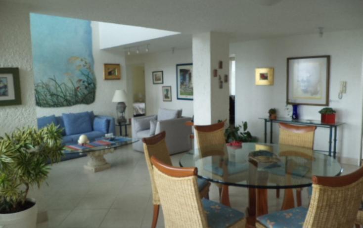 Foto de departamento en venta en  , rancho cortes, cuernavaca, morelos, 1703100 No. 03