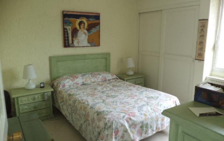 Foto de departamento en venta en  , rancho cortes, cuernavaca, morelos, 1703100 No. 05