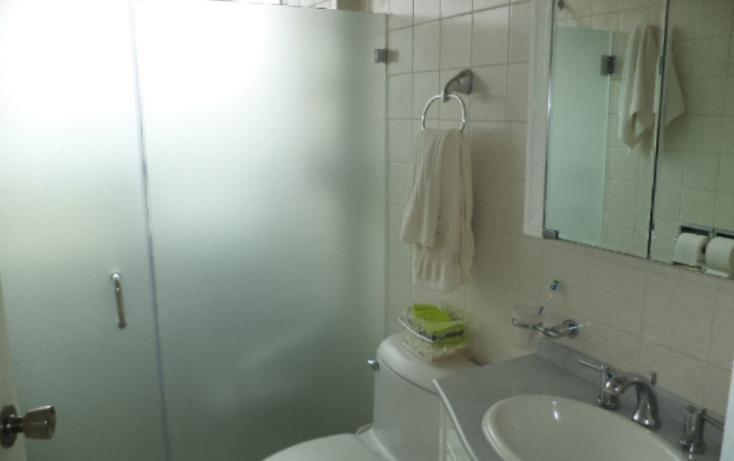 Foto de departamento en venta en  , rancho cortes, cuernavaca, morelos, 1703100 No. 06