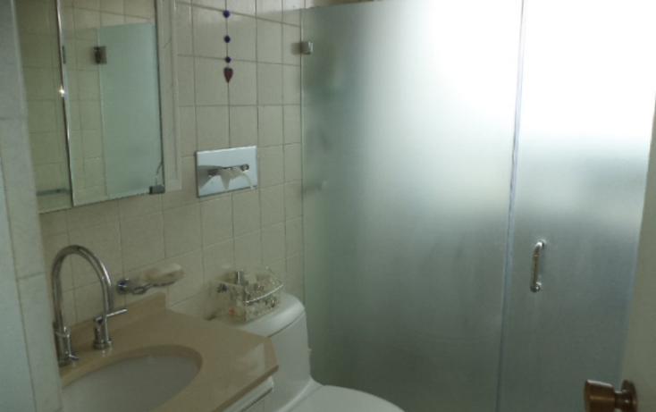 Foto de departamento en venta en  , rancho cortes, cuernavaca, morelos, 1703100 No. 08