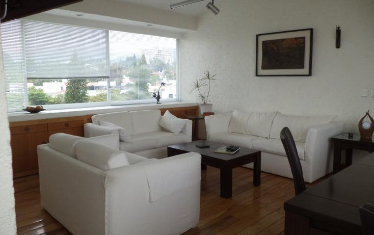 Foto de departamento en venta en  , rancho cortes, cuernavaca, morelos, 1703100 No. 10