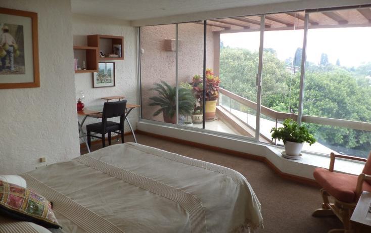 Foto de departamento en venta en  , rancho cortes, cuernavaca, morelos, 1703100 No. 13