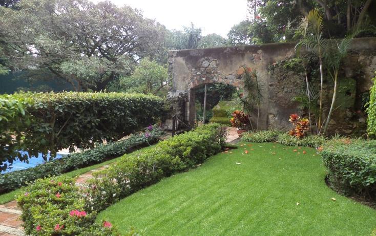 Foto de departamento en venta en  , rancho cortes, cuernavaca, morelos, 1703100 No. 17