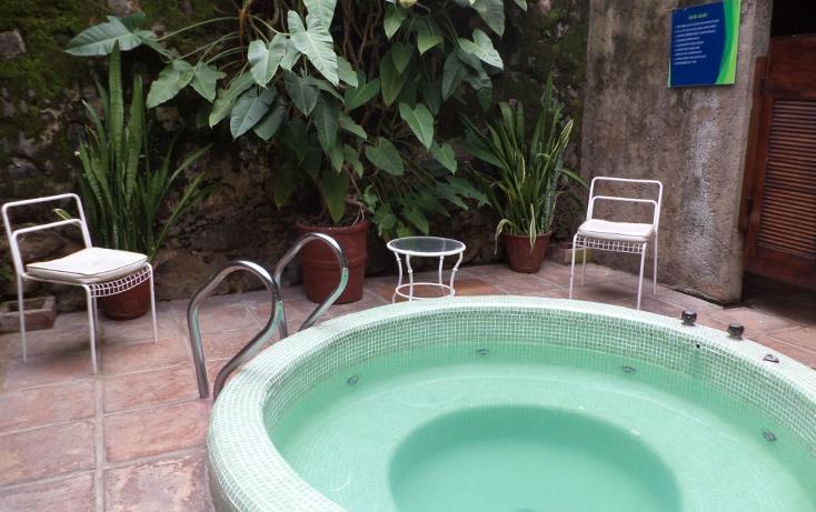 Foto de departamento en venta en  , rancho cortes, cuernavaca, morelos, 1703100 No. 20