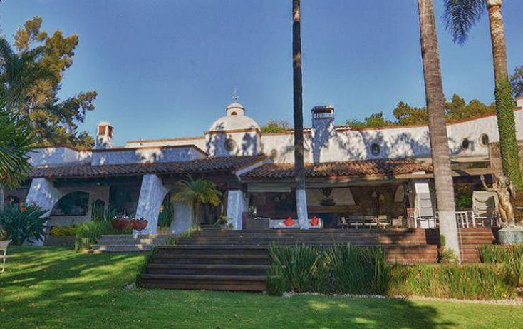 Foto de casa en venta en, rancho cortes, cuernavaca, morelos, 1703142 no 01