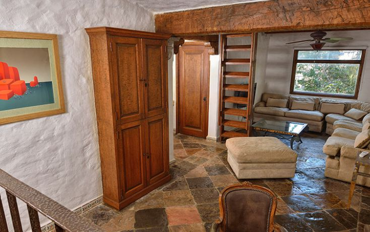 Foto de casa en venta en, rancho cortes, cuernavaca, morelos, 1703142 no 06