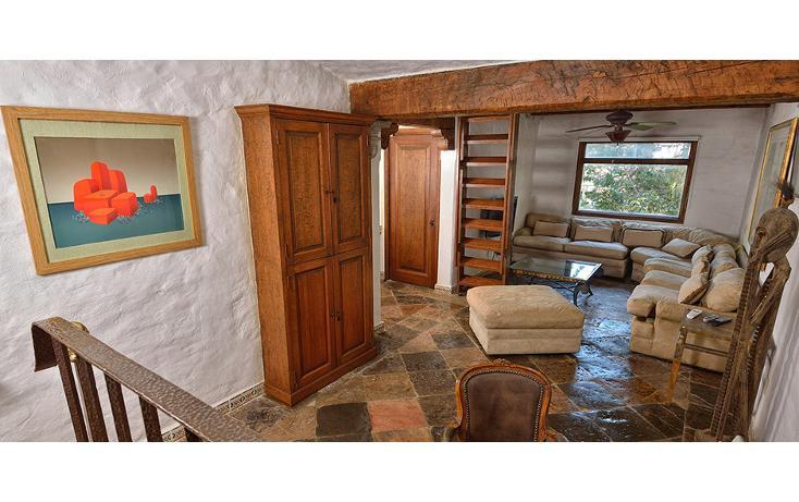 Foto de casa en venta en  , rancho cortes, cuernavaca, morelos, 1703142 No. 06