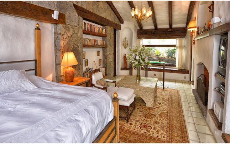 Foto de casa en venta en  , rancho cortes, cuernavaca, morelos, 1703142 No. 10