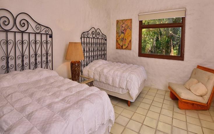 Foto de casa en venta en  , rancho cortes, cuernavaca, morelos, 1703142 No. 11