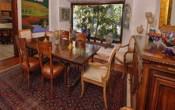 Foto de casa en venta en  , rancho cortes, cuernavaca, morelos, 1703142 No. 12