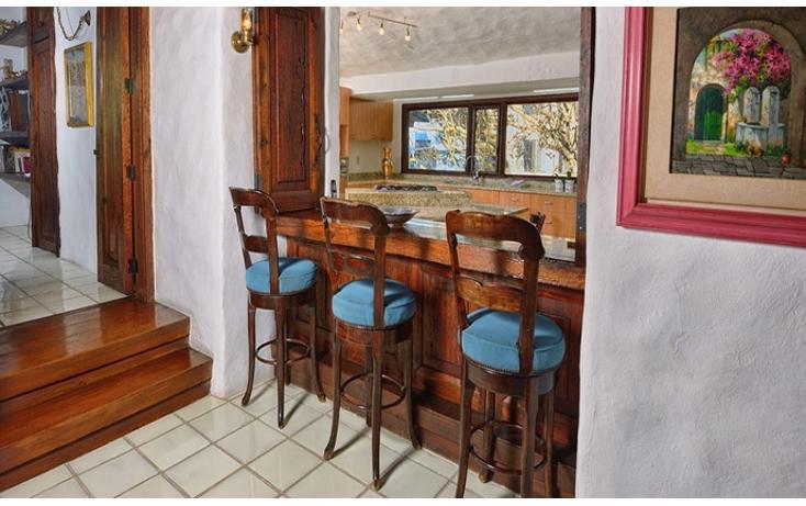 Foto de casa en venta en  , rancho cortes, cuernavaca, morelos, 1703142 No. 13