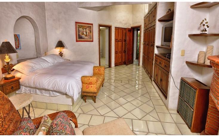 Foto de casa en venta en  , rancho cortes, cuernavaca, morelos, 1703142 No. 15