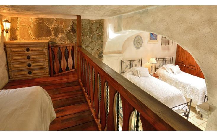 Foto de casa en venta en  , rancho cortes, cuernavaca, morelos, 1703142 No. 16