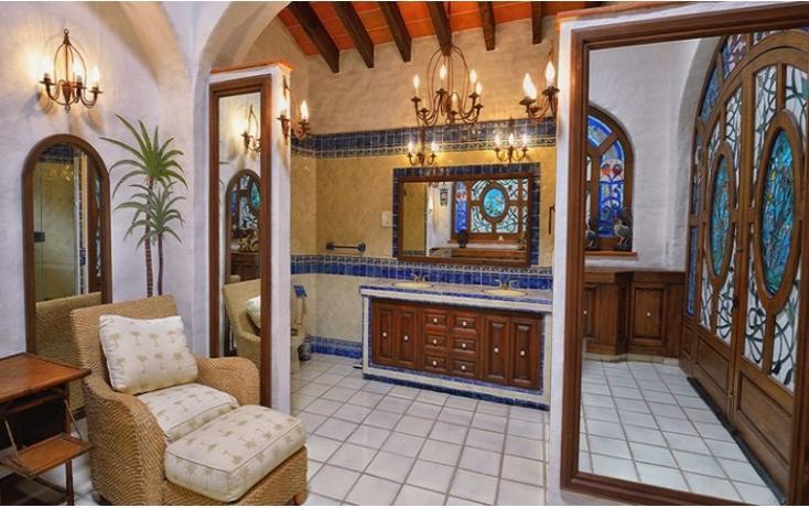 Foto de casa en venta en  , rancho cortes, cuernavaca, morelos, 1703142 No. 17
