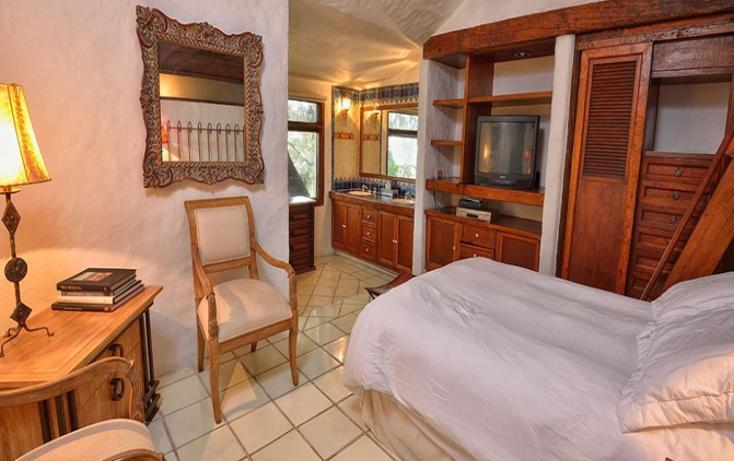 Foto de casa en venta en  , rancho cortes, cuernavaca, morelos, 1703142 No. 18