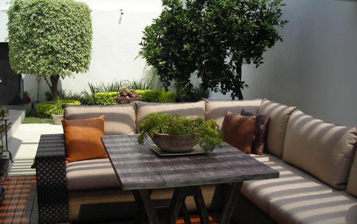Foto de casa en venta en  , rancho cortes, cuernavaca, morelos, 1703240 No. 02