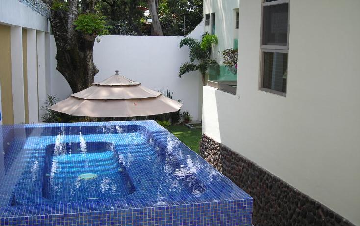 Foto de casa en venta en  , rancho cortes, cuernavaca, morelos, 1703240 No. 04