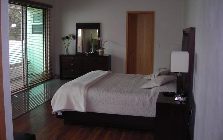 Foto de casa en venta en  , rancho cortes, cuernavaca, morelos, 1703240 No. 10
