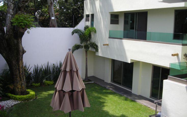 Foto de casa en venta en, rancho cortes, cuernavaca, morelos, 1703240 no 11