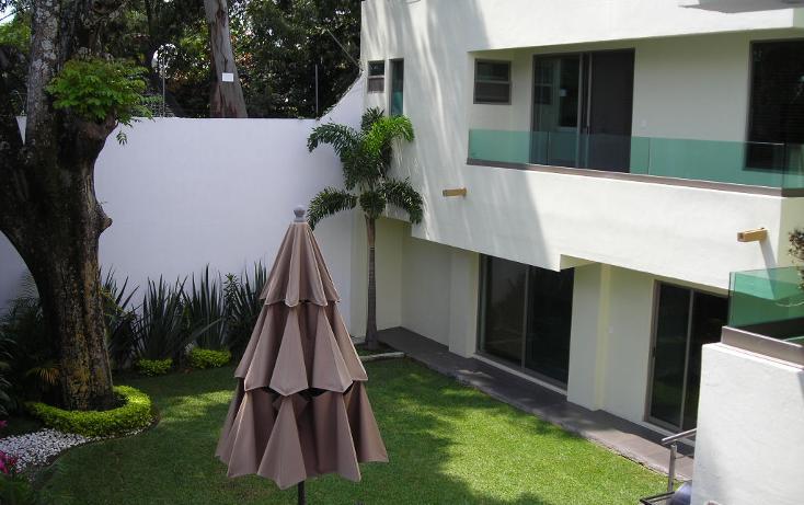 Foto de casa en venta en  , rancho cortes, cuernavaca, morelos, 1703240 No. 11