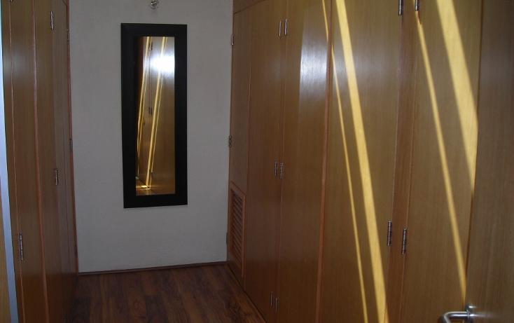 Foto de casa en venta en  , rancho cortes, cuernavaca, morelos, 1703240 No. 12