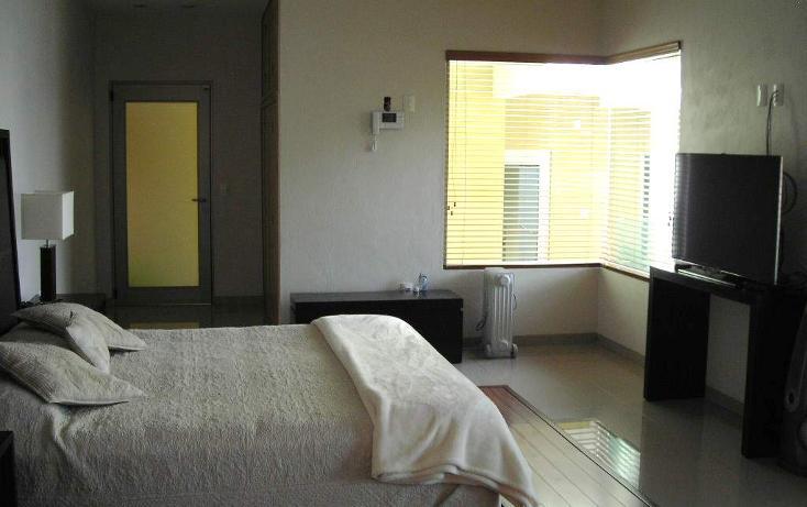 Foto de casa en venta en  , rancho cortes, cuernavaca, morelos, 1703240 No. 13