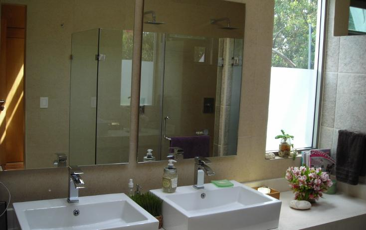 Foto de casa en venta en  , rancho cortes, cuernavaca, morelos, 1703240 No. 18