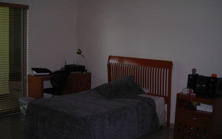 Foto de casa en venta en, rancho cortes, cuernavaca, morelos, 1703240 no 19
