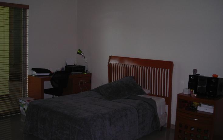 Foto de casa en venta en  , rancho cortes, cuernavaca, morelos, 1703240 No. 19