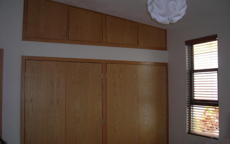 Foto de casa en venta en  , rancho cortes, cuernavaca, morelos, 1703240 No. 20