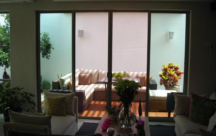 Foto de casa en venta en  , rancho cortes, cuernavaca, morelos, 1703240 No. 21