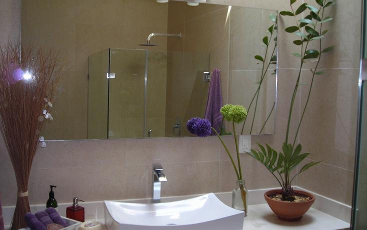 Foto de casa en venta en  , rancho cortes, cuernavaca, morelos, 1703240 No. 22