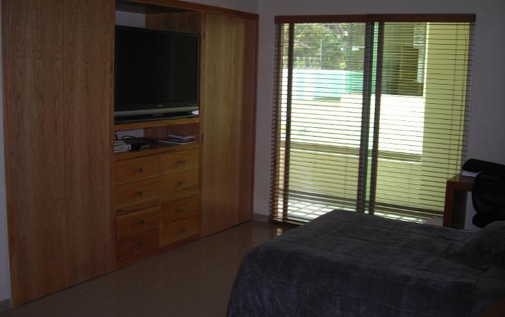 Foto de casa en venta en  , rancho cortes, cuernavaca, morelos, 1703240 No. 24