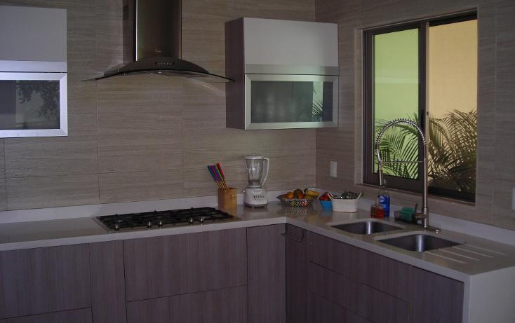 Foto de casa en venta en  , rancho cortes, cuernavaca, morelos, 1703240 No. 25