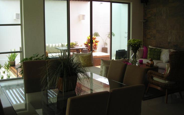Foto de casa en venta en  , rancho cortes, cuernavaca, morelos, 1703240 No. 26