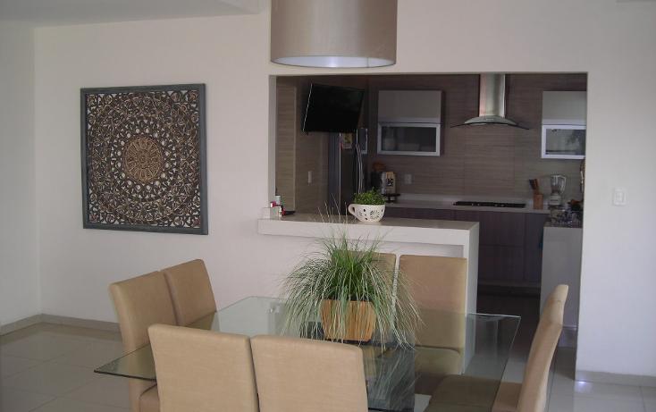 Foto de casa en venta en  , rancho cortes, cuernavaca, morelos, 1703240 No. 27