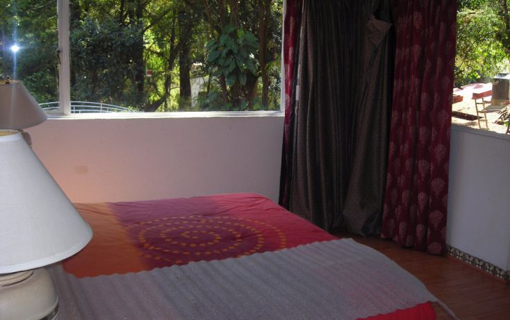 Foto de casa en venta en, rancho cortes, cuernavaca, morelos, 1716132 no 03