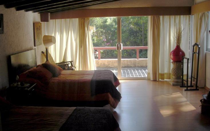 Foto de casa en venta en  , rancho cortes, cuernavaca, morelos, 1716132 No. 05