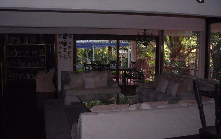 Foto de casa en venta en, rancho cortes, cuernavaca, morelos, 1716132 no 07