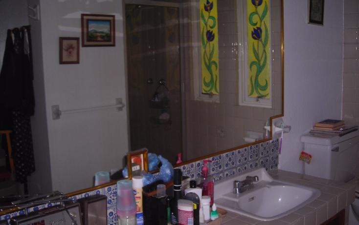 Foto de casa en venta en  , rancho cortes, cuernavaca, morelos, 1716132 No. 08