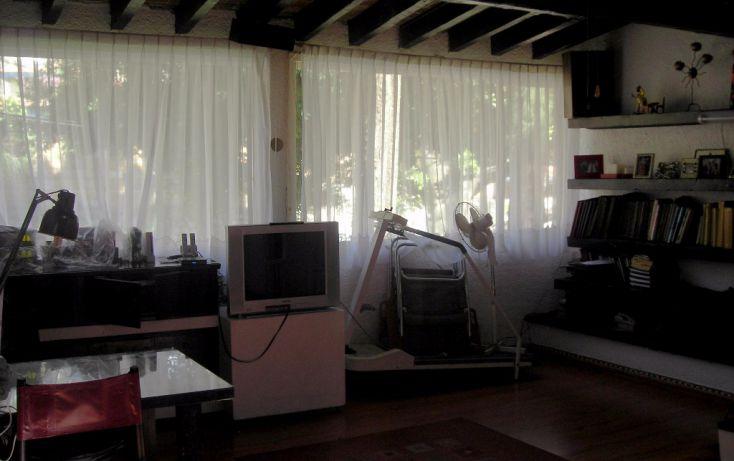 Foto de casa en venta en, rancho cortes, cuernavaca, morelos, 1716132 no 09