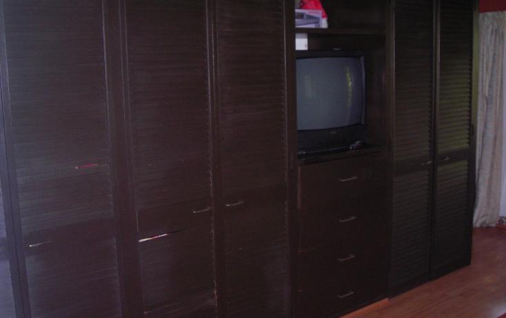 Foto de casa en venta en  , rancho cortes, cuernavaca, morelos, 1716132 No. 09