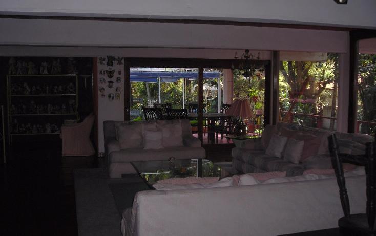Foto de casa en venta en  , rancho cortes, cuernavaca, morelos, 1716132 No. 10