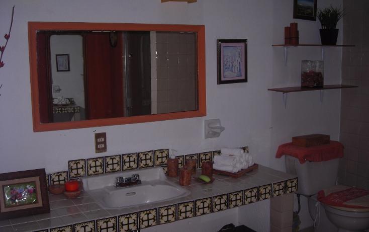 Foto de casa en venta en  , rancho cortes, cuernavaca, morelos, 1716132 No. 11
